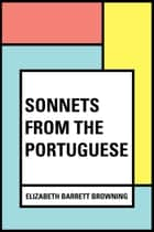 Sonnets from the Portuguese ebook by Elizabeth Barrett Browning