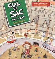 Cul De Sac - This Exit ebook by Richard Thompson