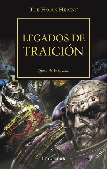 Legados de traición, Nº 31 ebook by Varios autores