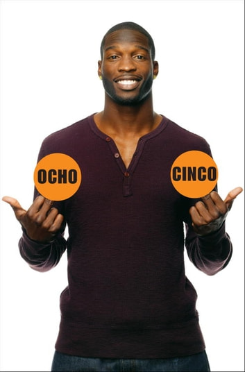 Ocho Cinco - What Football and Life Have Thrown My Way ebook by Chad Ochocinco,Jason Cole