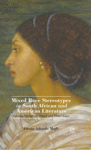 literature review african american stereotype Straight talk on race: challenging the stereotypes in that chinese ed young cannot illustrate african-american folklore or in a washington post review.
