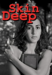 Skin Deep ebook by Sandra Diersch,Gerri London