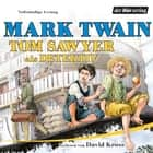 Tom Sawyer als Detektiv audiobook by Mark Twain