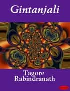 Gintanjali 電子書 by Tagore Rabindranath