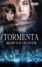 Tormenta ebook by Rowyn Oliver