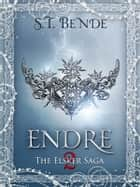 Endre ebook by S.T. Bende