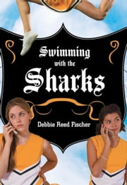 Swimming with the Sharks ebook by Debbie Reed  Fischer