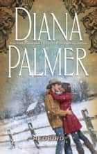 Redbird ebook by Diana Palmer
