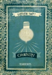 PICADOR SHOTS - 'Chemistry' ebook by Graham Swift