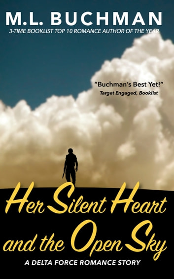 Her silent heart and the open sky ebook by m l buchman her silent heart and the open sky ebook by m l buchman fandeluxe Document