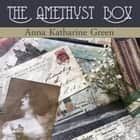 The Amethyst Box audiobook by