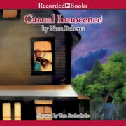 Carnal Innocence audiobook by Nora Roberts