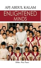 Enlightened Minds ebook by Dr. A.P.J. Abdul Kalam