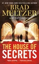 The House of Secrets ebook by