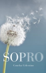 Sopro ebook by Concha Celestino