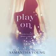 Play On audiobook by Samantha Young