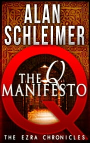 The Q Manifesto ebook by Alan Schleimer