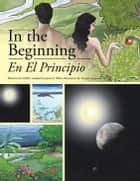 In the Beginning ebook by James White