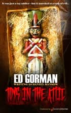 Toys in the Attic ebook by Ed Gorman