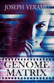 Genome Matrix ebook by Joseph Veramu