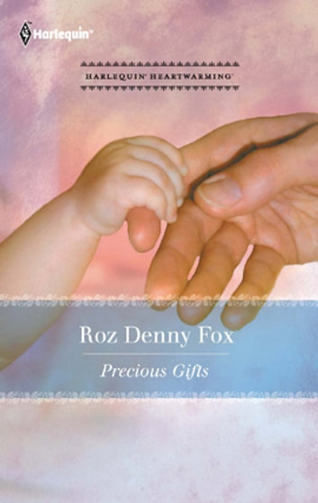 Precious Gifts ebook by Roz Denny Fox