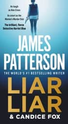 Liar Liar ebook by