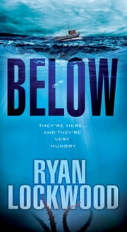 Below ebook by Ryan Lockwood