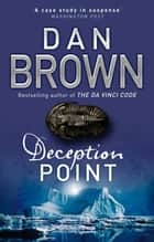 Deception Point ebook by