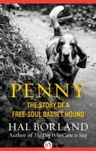 Penny ebook by Hal Borland