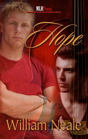 Hope ebook by William Neale