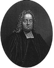 Matthew Henry's Concise Commentary on the Bible: one-volume abridgement of the massive six-volume Commentary ebook by Matthew Henry