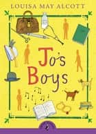 Jo's Boys ebook by