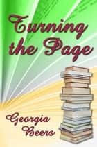 Turning The Page ebook by Georgia Beers