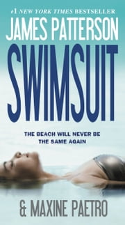 Swimsuit ebook by James Patterson,Maxine Paetro