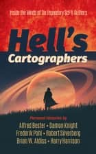 Hell's Cartographers ebook by Brian Aldiss, Harry Harrison, Alfred Bester,...