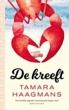 De kreeft ebook by Tamara Haagmans