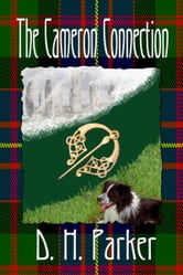 The Cameron Connection ebook by Donna H. (D. H.) Parker