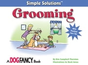 Grooming ebook by Kim Campbell Thornton,Buck Jones