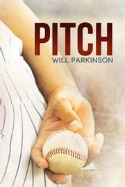 Pitch ebook by Will Parkinson