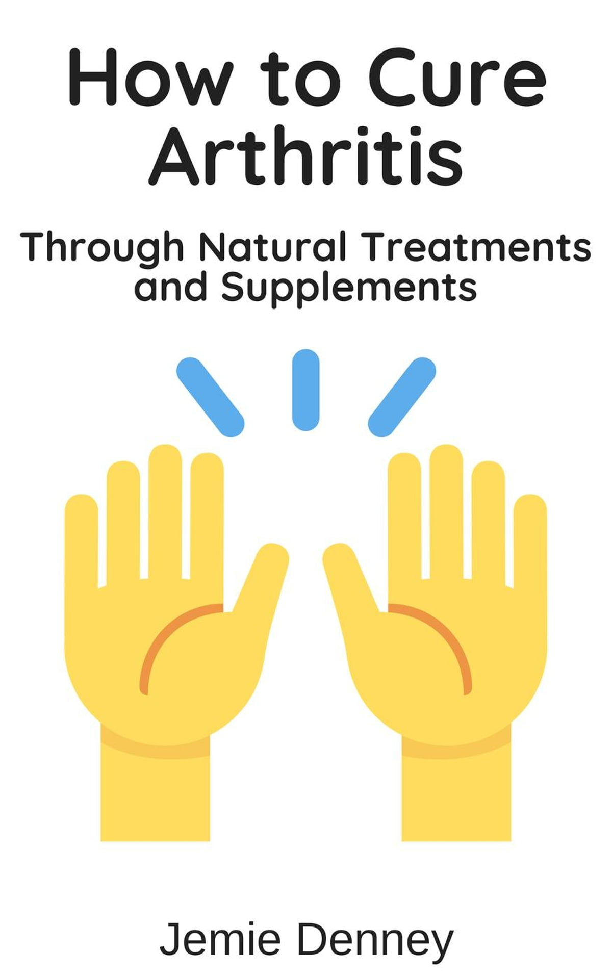 how-to-cure-arthritis-through-natural-tr