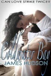 Coldwater Bay ebook by James Hudson