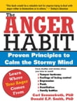 The Anger Habit