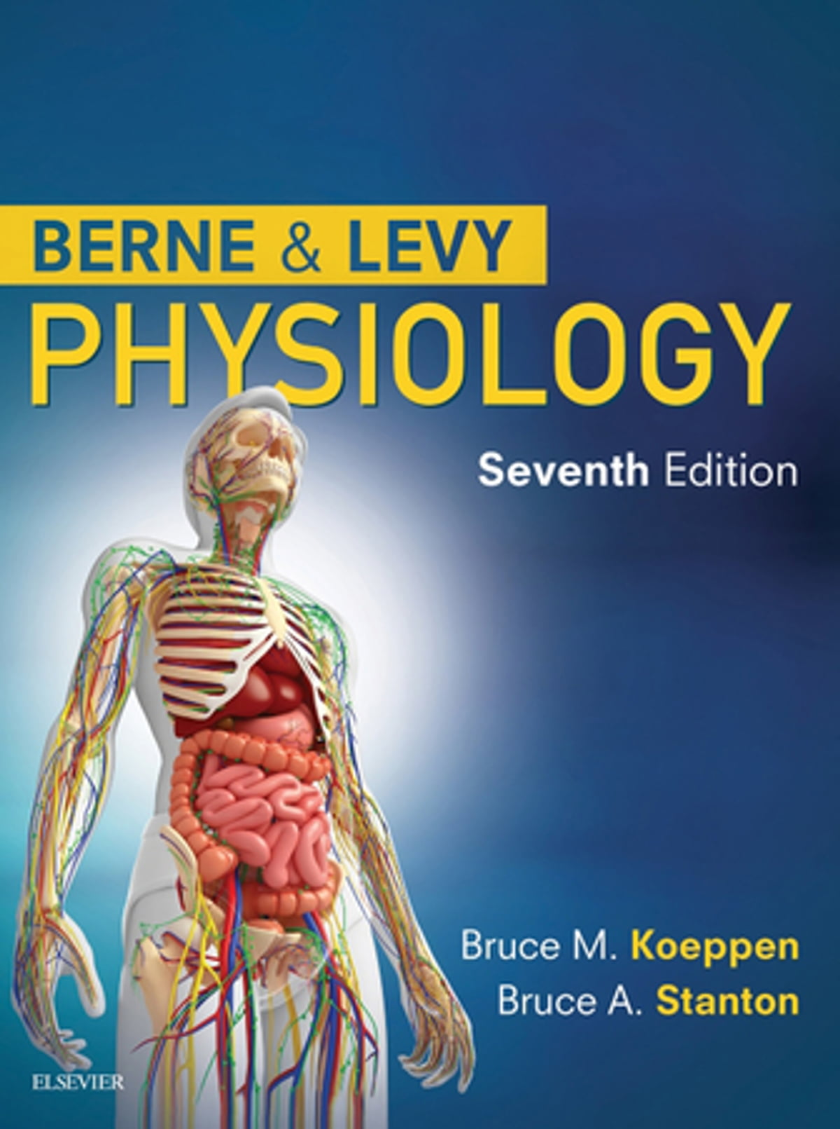 Encantador Human Anatomy And Physiology 7th Edition Online Book ...