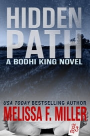 Hidden Path ebook by Melissa F. Miller