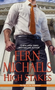 High Stakes ebook by Fern Michaels