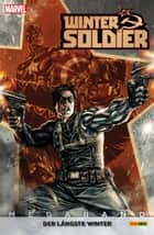 Winter Soldier MB 1 - Der längste Winter ebook by Ed Brubaker, Butch Guice