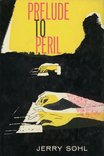 Prelude to Peril ebook by Jerry Sohl