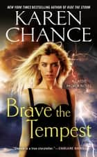 Brave the Tempest ebook by
