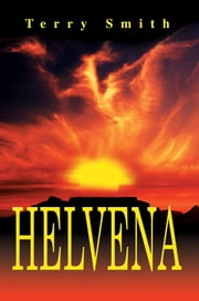 Helvena ebook by Terry Smith