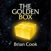 The Golden Box ebook by Brian Cook,David Shephard